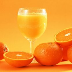 orange-juice-wallpaper-3